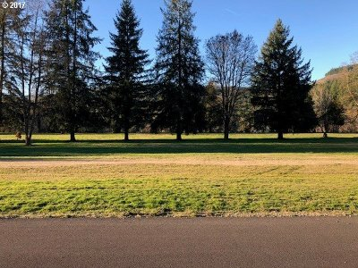Springfield Residential Lots & Land For Sale: Omlid Dr #11