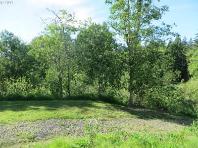 Gresham Residential Lots & Land For Sale: 2533 SW 14th Dr #2
