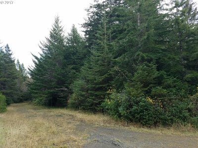 Bandon Residential Lots & Land For Sale: Pacific Surf