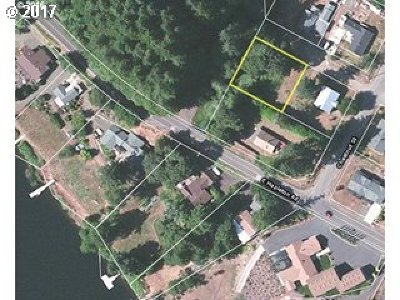 Residential Lots & Land Sold: 11736 Walnut