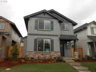 Wilsonville Single Family Home For Sale: 10441 SW Lisbon St
