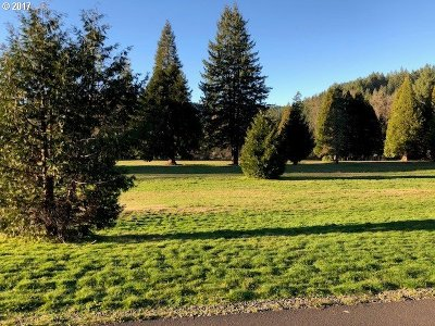 Springfield Residential Lots & Land For Sale: Omlid Dr #10