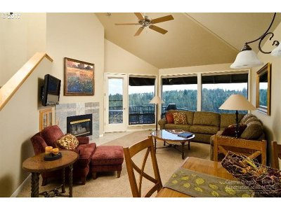 Bend Condo/Townhouse For Sale: 19717 SW Mt. Bachelor Dr SW #429C
