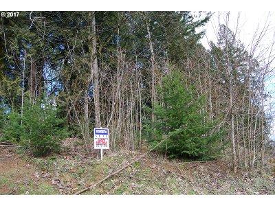Gresham Residential Lots & Land For Sale: 2719 SE Elliott Dr