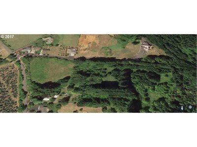 Sandy Residential Lots & Land For Sale: Vista Loop