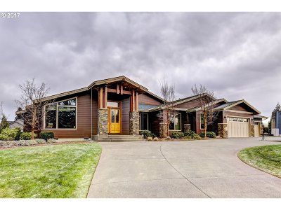 Single Family Home Bumpable Buyer: 28123 SE Viva Ln