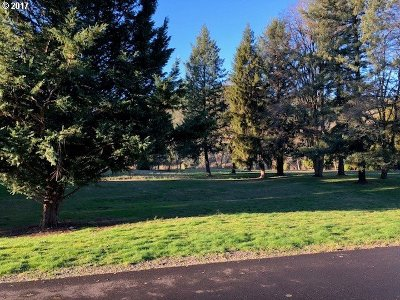 Springfield Residential Lots & Land For Sale: Omlid Dr #8