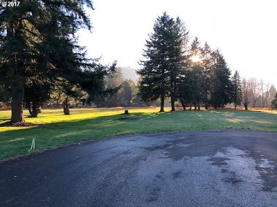 Springfield Residential Lots & Land For Sale: Xxxx #14