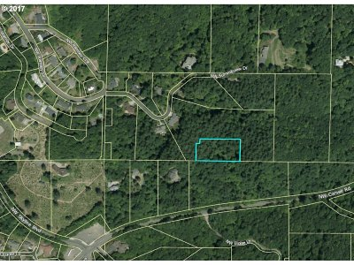 Portland Farm & Ranch For Sale: NW Cornell Rd