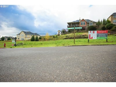 Newberg, Dundee Residential Lots & Land For Sale: 140 SW Dogwood Dr