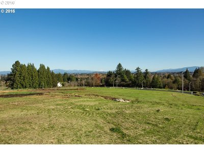 Gresham Residential Lots & Land For Sale: 3629 SE Atherton Ave