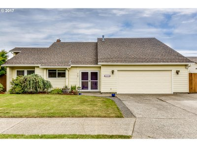 Gresham Single Family Home For Sale: 3127 SW Willow Pkwy