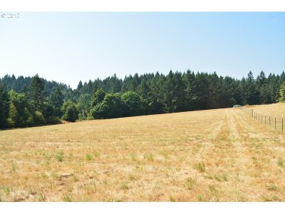 Sherwood, King City Residential Lots & Land For Sale: Heater