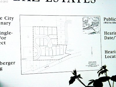 Camas Residential Lots & Land For Sale: 1547 NW 6th Ave