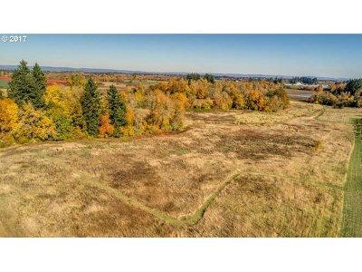 Hillsboro, Cornelius, Forest Grove Farm & Ranch For Sale: SW Lafollett Rd