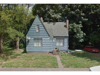 Lyons Single Family Home Sold: 1315 Main St