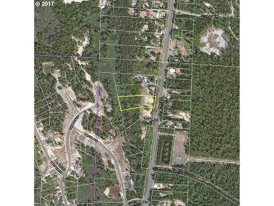 Residential Lots & Land For Sale: Loveland Ct