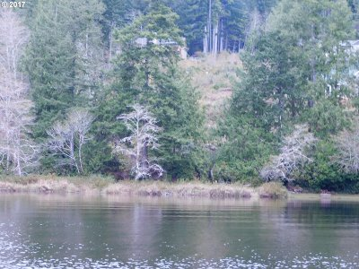Florence Residential Lots & Land For Sale: Twin Fawn Dr