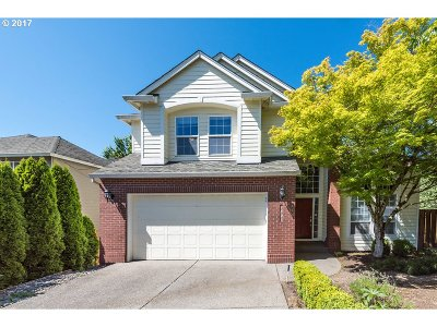 West Linn Single Family Home For Sale: 1895 Deana Dr