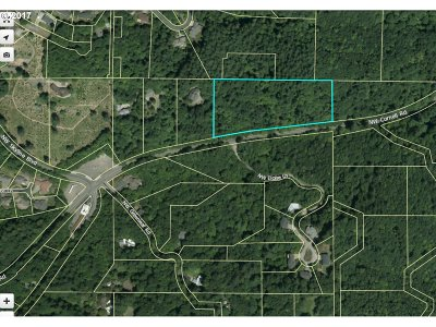 Portland Farm & Ranch For Sale: 7323 NW Cornell Rd