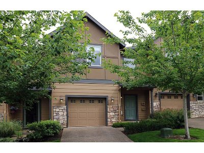 Happy Valley OR Single Family Home For Sale: $332,995
