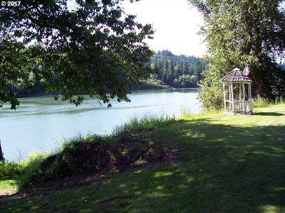 Oregon City, Beavercreek Residential Lots & Land For Sale: Highway 99