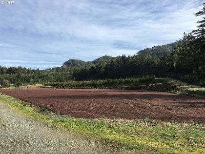 Sixes Farm & Ranch For Sale: Highway 101 #1300