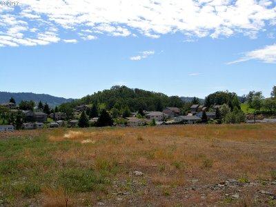 Hucrest Residential Lots & Land For Sale: NW Hughwood Ave #02503