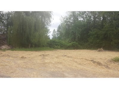 Clackamas County, Columbia County, Jefferson County, Linn County, Marion County, Multnomah County, Polk County, Washington County, Yamhill County Residential Lots & Land For Sale: 4830 NE Buffalo St