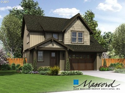 Oregon City OR Single Family Home For Sale: $359,900