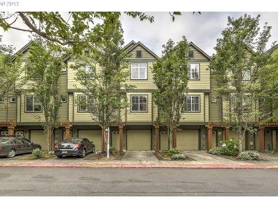 Beaverton Single Family Home For Sale: 618 SW Dillan Dr