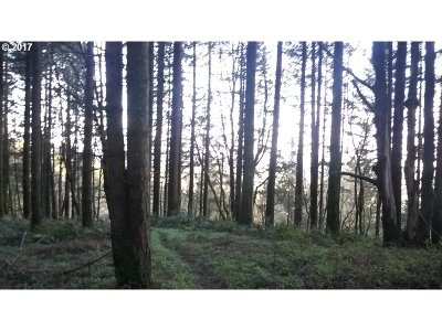 Newberg, Dundee Residential Lots & Land For Sale: Old Parrett Mountain Rd