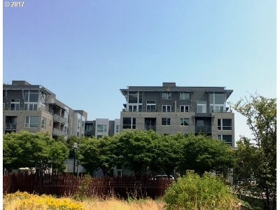 Condo/Townhouse For Sale: 1125 NW 9th Ave #314