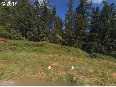 Springfield Residential Lots & Land For Sale: 6092 Fernhill Loop