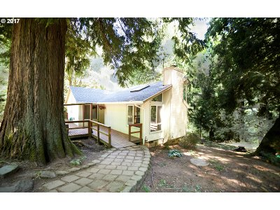 Newberg OR Single Family Home For Sale: $439,990