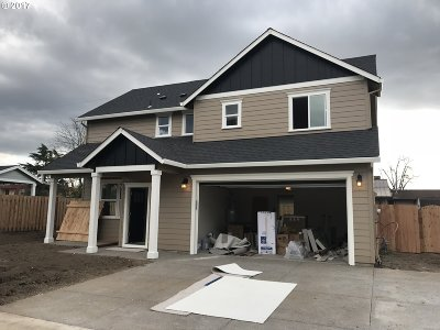 Newberg, Dundee Single Family Home For Sale: 502 Rentfro Way