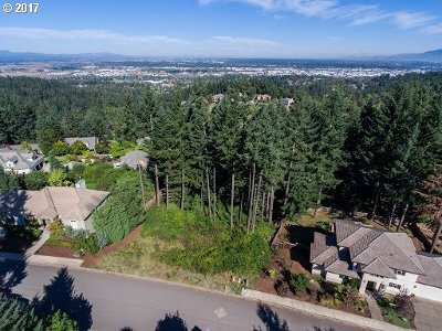 Eugene Residential Lots & Land For Sale: Southview Dr #5300