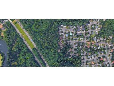 West Linn Residential Lots & Land For Sale: 1200 Tamarisk Dr