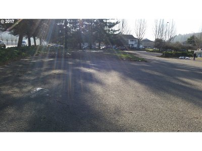 Portland Residential Lots & Land For Sale: 17112 SE Powell Blvd