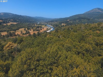 Brookings Residential Lots & Land For Sale: Bravo Ln