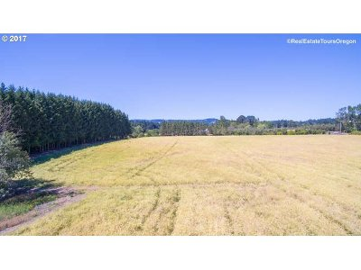 Newberg, Dundee Residential Lots & Land For Sale: 1 NE Neumann Ln