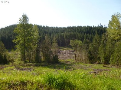 Cottage Grove, Creswell Residential Lots & Land For Sale: Garoutte Rd E