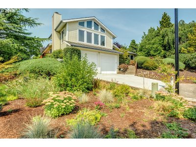 Happy Valley OR Single Family Home For Sale: $424,900