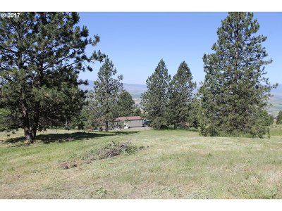 Cove Residential Lots & Land For Sale: 70152 Fletcher Ln