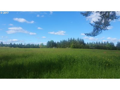 Residential Lots & Land For Sale: NE 82 Ave