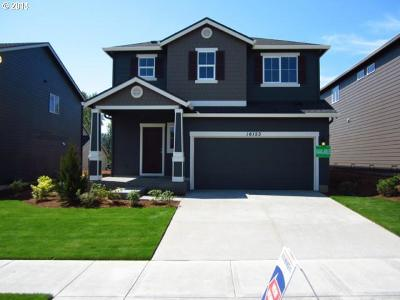 Happy Valley OR Single Family Home For Sale: $414,995