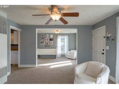 Dallas Single Family Home For Sale: 392 Court St