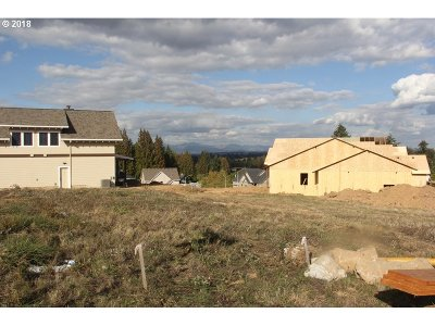 Gresham Residential Lots & Land For Sale: 3652 SE Atherton