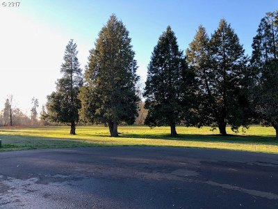 Springfield Residential Lots & Land For Sale: Xxxx #13