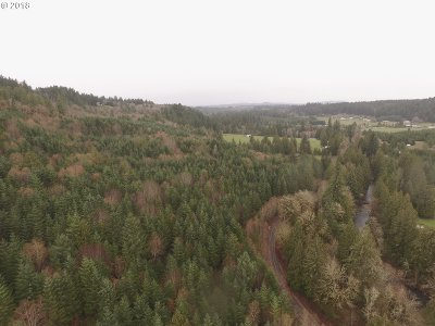 Estacada Farm & Ranch For Sale: 21966 Circle Diamond Ln